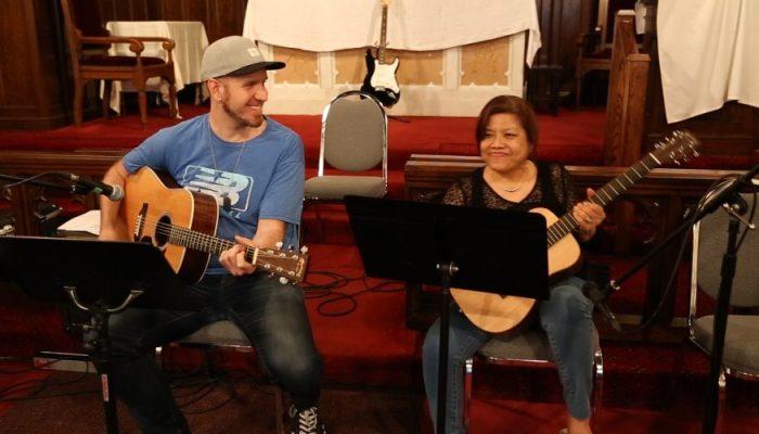 toronto_guitar_school_private_guitar_lesson
