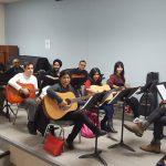 eduardo-varella-learn-play-guitar