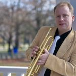 Klaus Anselm - Trumpet and Flugelhorn Instructor
