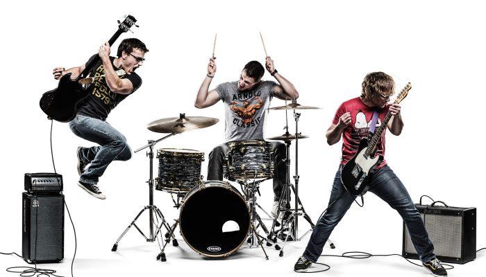 tgs_slide_rockband